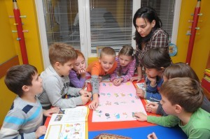 oxford-school-krusevac-3