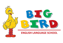 The Big Bird Language School